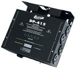American DJ DP 415 4 Channel Dimmer Switch