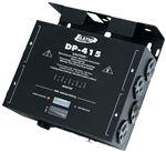 ADJ DP 415 4 Channel Dimmer Switch