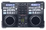 American Audio Encore 200 DJ System - Dent and Scratch