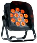 ADJ Flat Par QA12XS LED Stage Light