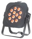 American DJ Flat Par TW12 Stage Light