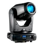 ADJ Focus Spot Three Z Effect Light