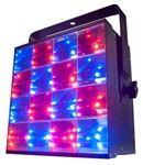 American DJ Freq Matrix Quad Stage Light