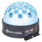 ADJ JellyDome Effect Light