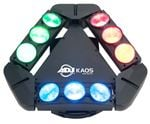 ADJ Kaos Effect Light
