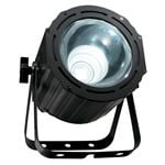 American DJ Lightning COB Cannon Stage Light