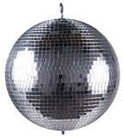 American DJ Mirror Ball