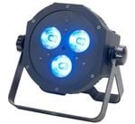 American DJ Mega QA Par 38 Stage Light