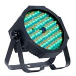ADJ Mega Go Par 64 Plus Stage Light