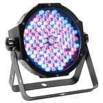 ADJ Mega Par Profile Plus Stage Light