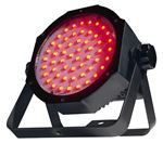 ADJ Mega Go Flood Par HO Stage Light