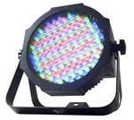 American DJ Mega Go Par 64 RGBA Stage Light