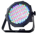 American DJ Mega Go Par64 RGBA Stage Light