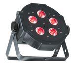ADJ Mega TriPar Profile Plus Stage Light