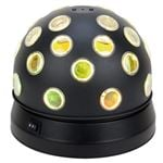 ADJ Mini Tri Ball II Effect Light
