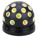 ADJ Mini Tri Ball II Effect Light