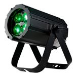 ADJ Par Z4 Stage Light