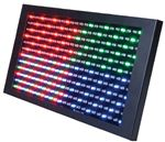 ADJ Profile Panel RGB Effect Light