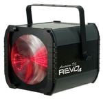 American DJ Revo 4 Lighting Effect
