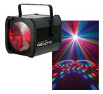 American DJ Revo III LED Moonflower Lighting Effect