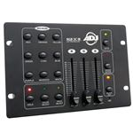 ADJ RGB3C IR Lighting Controller