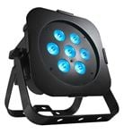 American DJ Ultra Go Par7X Stage Light