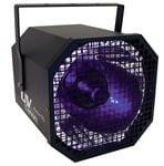 ADJ UV Cannon Effect Light
