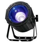 ADJ UV COB Cannon Stage Light