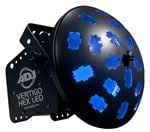 American DJ Vertigo HEX LED Effect Light