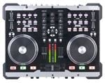 American Audio VMS2 Digital DJ Controller