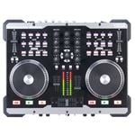 American Audio VMS2 USB Digital DJ Controller - Dent and Scratch