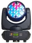 ADJ Vortex 1200 Effect Light
