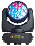 ADJ Vortex 1200 Effect Light