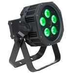ADJ WiFly EXR HEX5 IP Stage Light