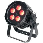 ADJ WiFly EXR QA5 IP Stage Light