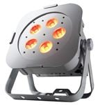 American DJ WiFLY Par QA5 Stage Light