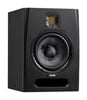 Adam Audio F7 Active Studio Monitor