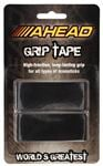 Ahead GT Drumstick Grip Tape