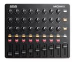 Akai Midi Mix USB Control Surface