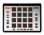 Akai MPC Element Slimline Music Production Controller