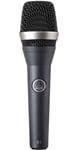 AKG D5 Professional Cardioid Dynamic Vocal Microphone