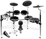 Alesis DM10X Premium 6 Piece Electronic Drum Kit