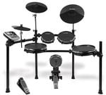 Alesis DM8 Pro Kit 5-Piece Electronic Drum Set