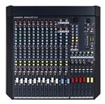 Allen and Heath MixWizard4 WZ4 14:4:2 14 Channel Rackmountable Mixer