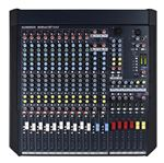 Allen and Heath MixWizard 4 WZ4 14:4:2 Mixer
