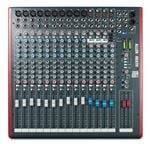 Allen and Heath ZED18 18 Channel Multipurpose USB Mixer