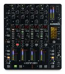 Allen and Heath Xone DB4 4 Channel Digital DJ Mixer
