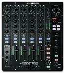 Allen and Heath Xone PX5 Professional DJ Mixer