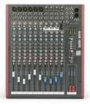 Allen and Heath ZED14 USB Audio Mixer