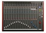 Allen and Heath ZED24 24 Channel Multipurpose Mixer With USB